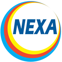 Picture for category Nexa Sign Options