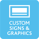 Picture for category Custom Signs
